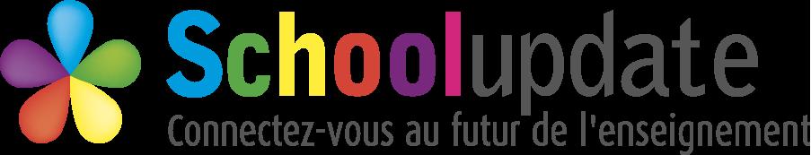 Logo Schoolupdate Academie